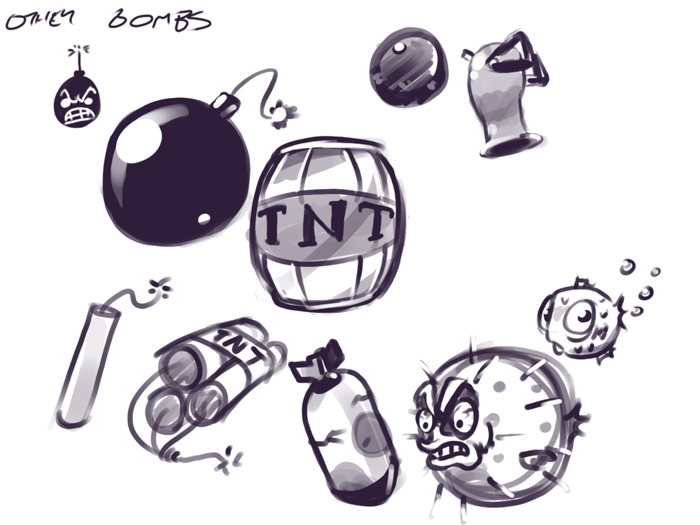 otherbombs.png