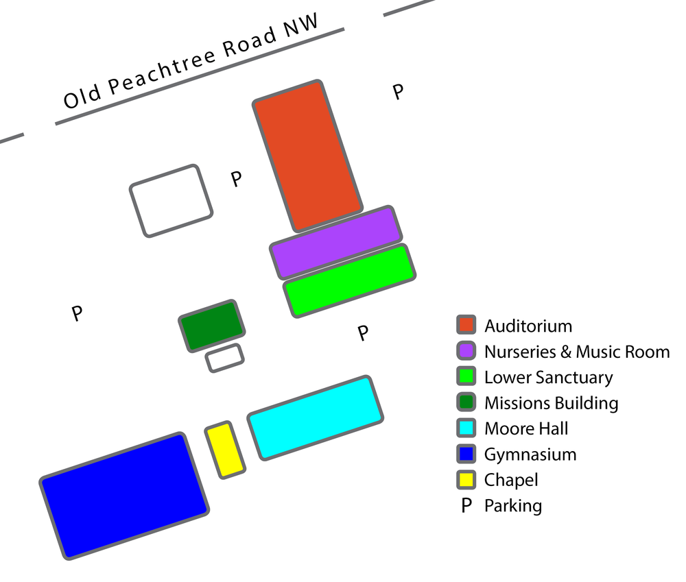 Church-Map6.png