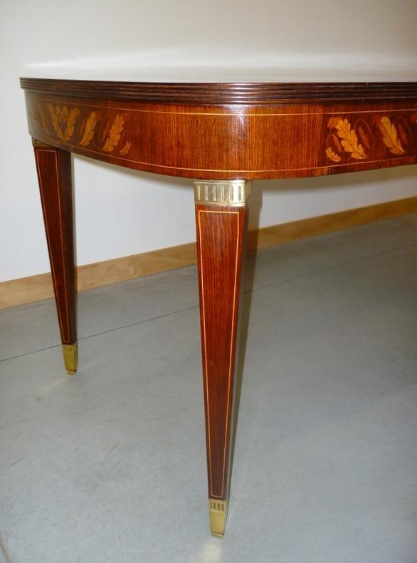 paolo-buffa-table-20th-century-design-furniture-1