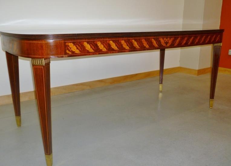 paolo-buffa-dining-table-Italian-20th-Century-design