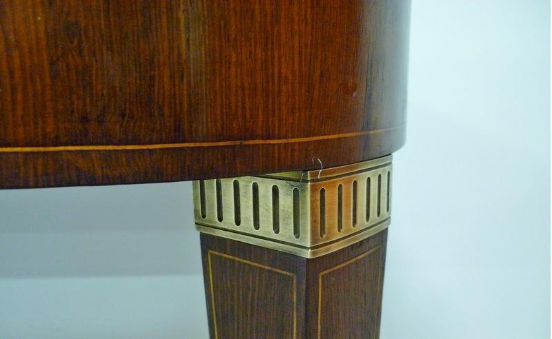 brass-palisander-paolo-buffa-table-20th-century-design-3