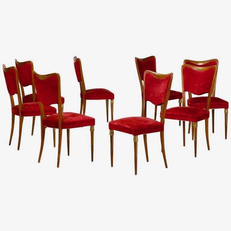 osvaldo-borsani-dining-chairs-Italian-Mid-Century-Modern-Design-brass-velvet+2.jpg