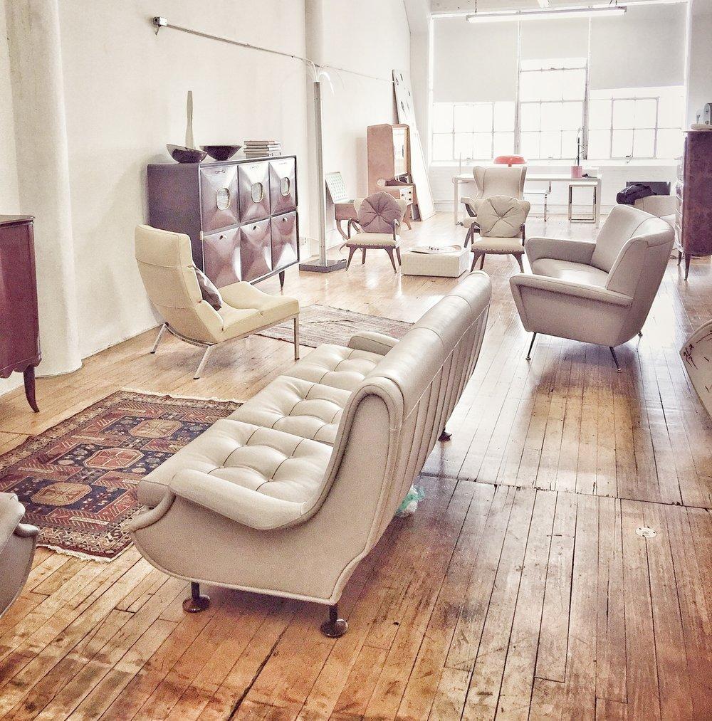 Italian+20th+Century+Design+loft+-+Mid+Century+Modern+Italian+Design.jpeg