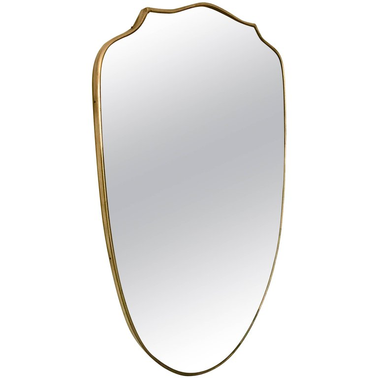 Italian+Brass+Mirror+Curved+Shield.jpg