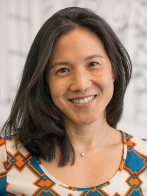 Angela Duckworth University of Pennsylvania