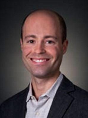 Evan Apfelbaum MIT