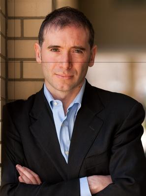 Alessandro Acquisti Carnegie Mellon University