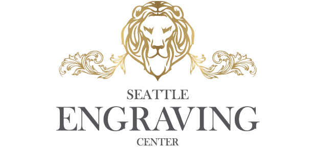 Seattle Engraving Center