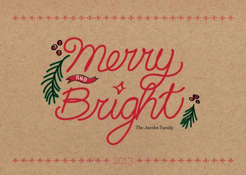 merry&Bright_mockup.jpg