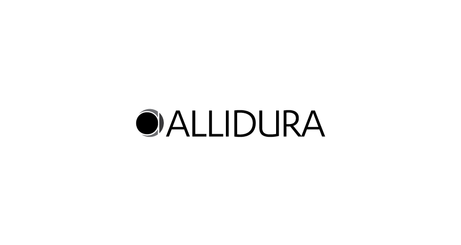 allidura_logo_redesign_K.jpg