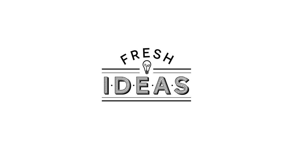 FreshIDeasLogo.jpg