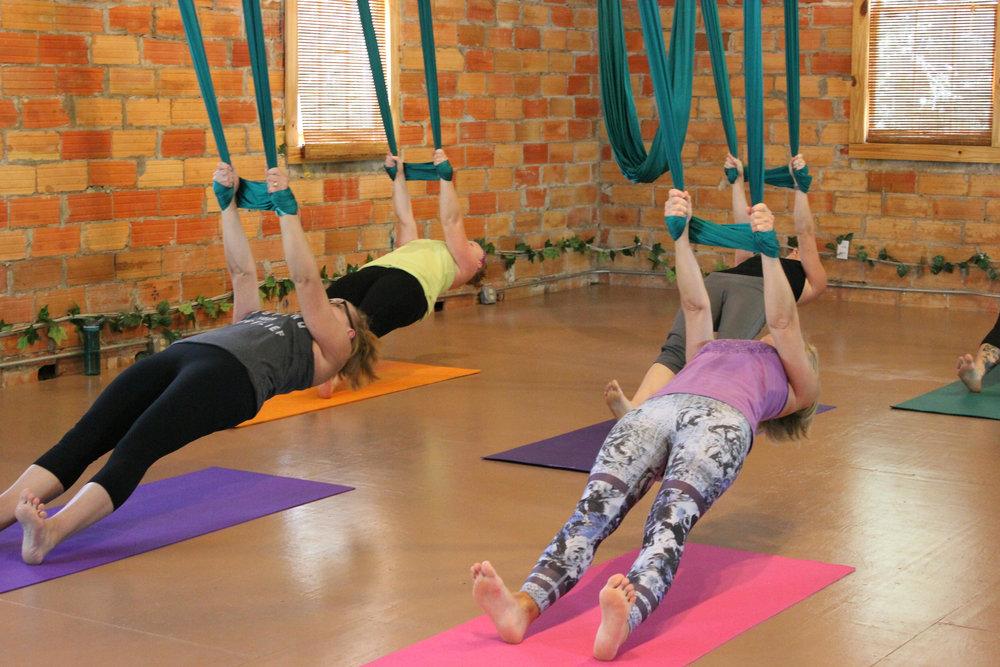 Reverse Planks.jpg