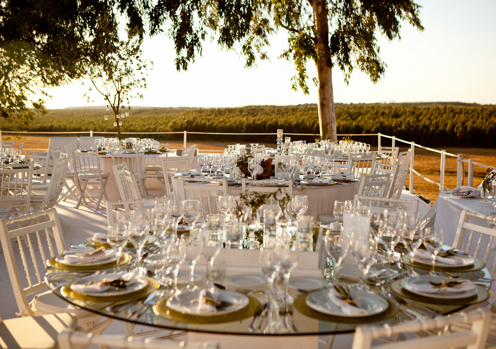 Alentejo landscape as a background for summer wedding planned by The Wedding Portugal.jpg