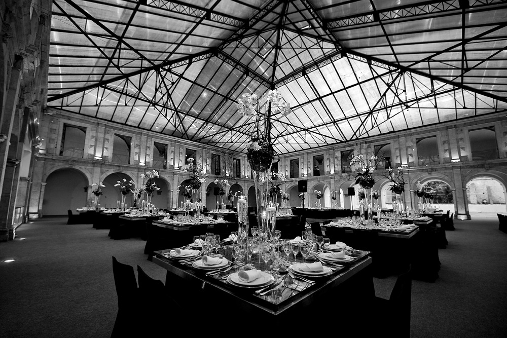 Boutique veddings by The Wedding Portugal.jpg