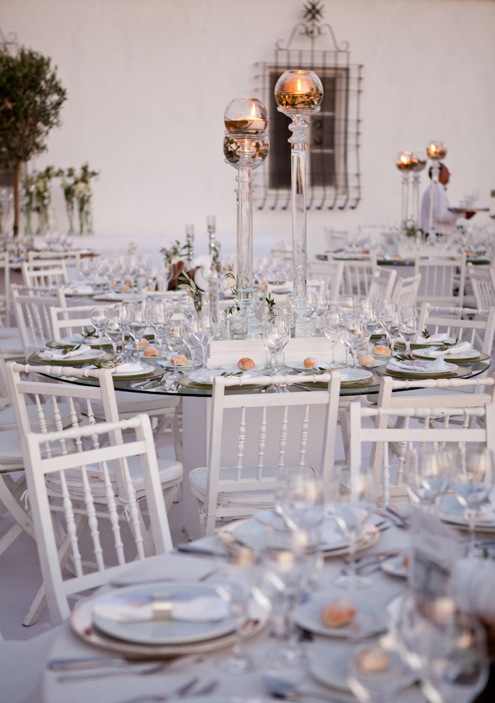 Country wedding by The Wedding Portugal in Alentejo.jpg