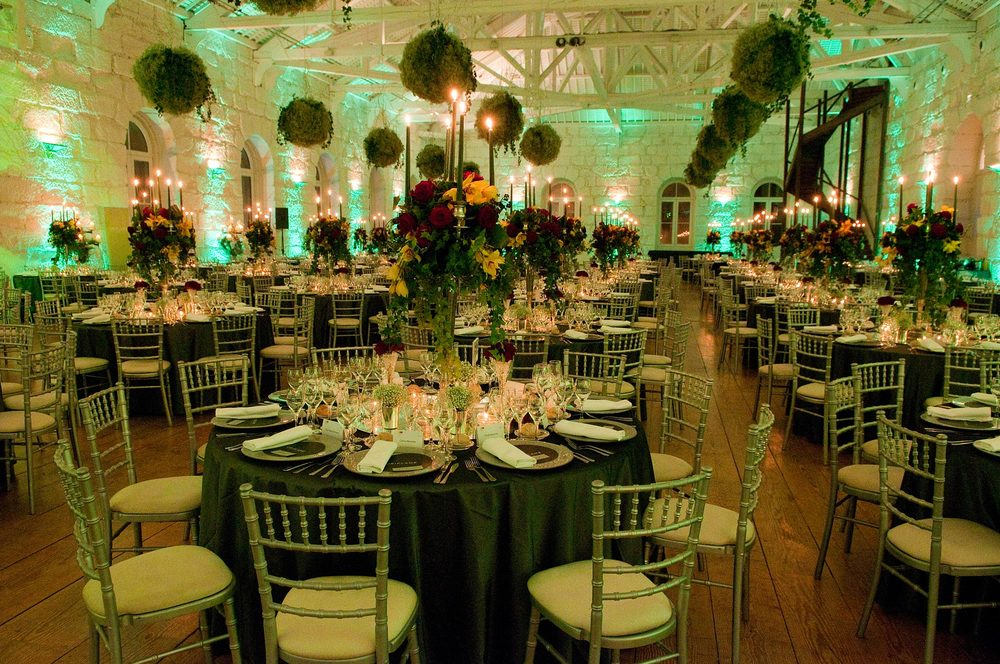Cozy wedding venue for wedding in Portugal.jpg