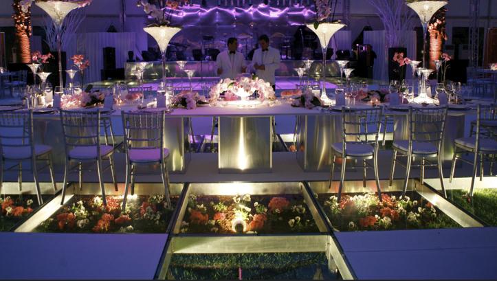 Floor decor by The Wedding Portugal.jpg