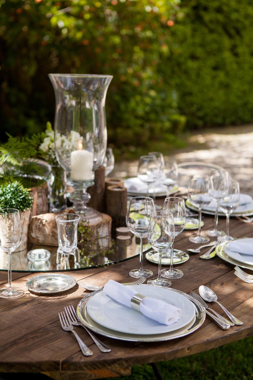 Garden wedding table design by The Wedding Portugal.jpg