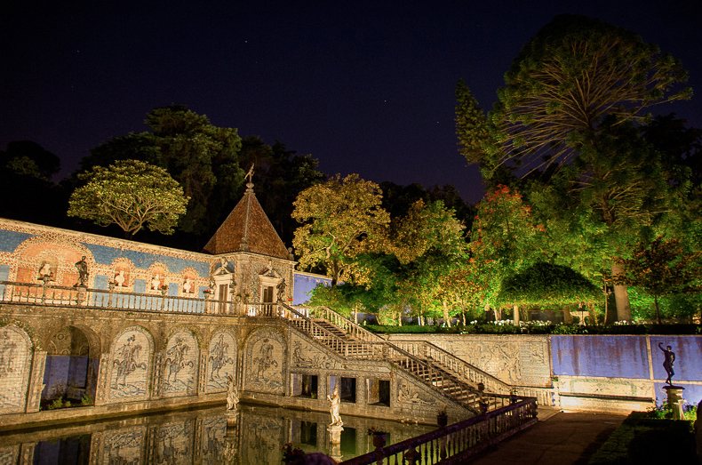 Palacio Fronteira as a perfect wedding venue by The Wedding Portugal.jpg