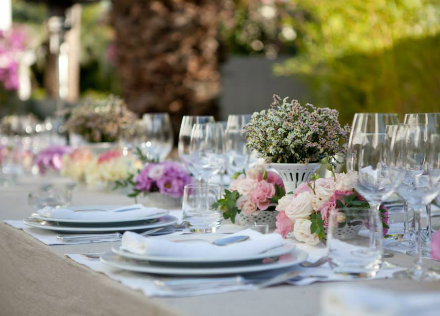 Table decor for summer wedding by The Wedding Portugal.jpg
