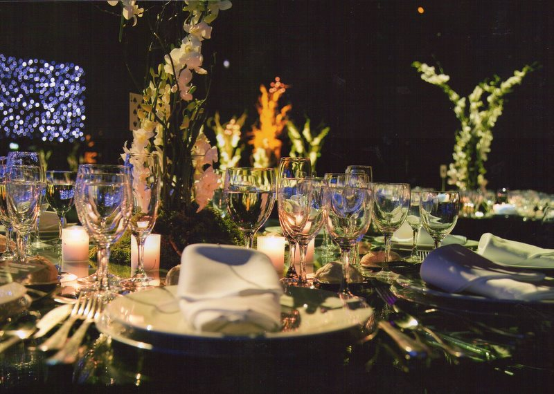 Table styling by The Wedding Portugal.jpg