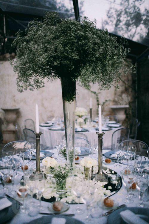 Unique weddings by The Wedding Portugal.jpg