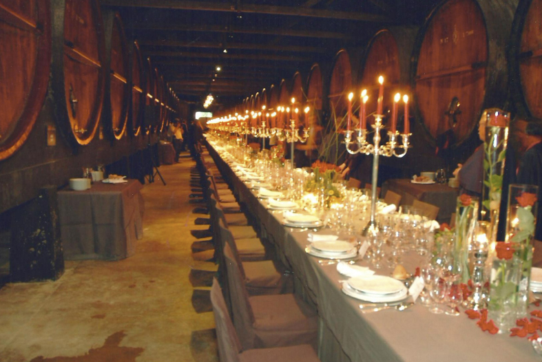 Wedding at the vinery by The Wedding Portugal.jpg