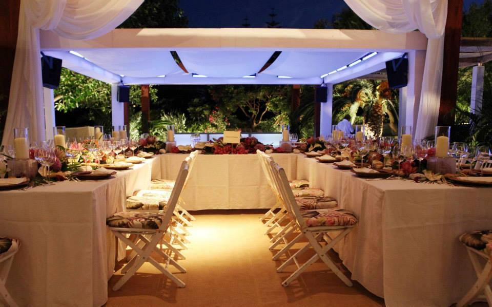 Wedding decor by The Wedding Portugal team.jpg