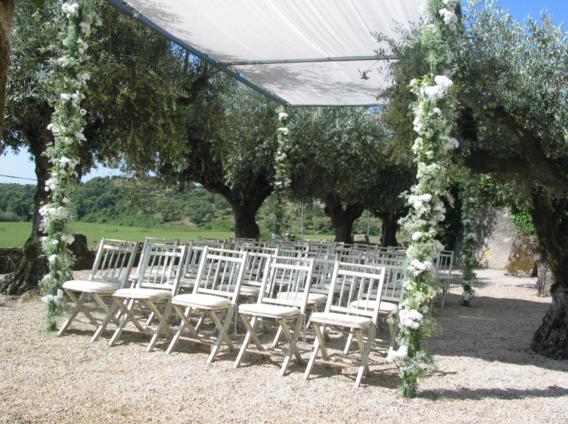 Wedding in portuguese countryside by The Wedding Portugal.jpg