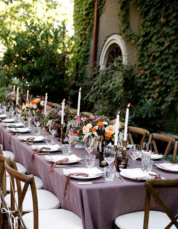Wedding table decor by The Wedding Portugal.jpg