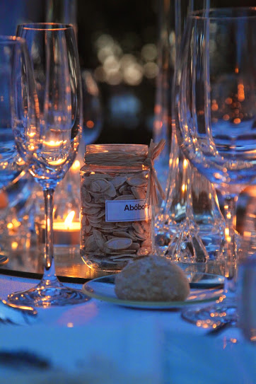 Wedding table detail ideas by The Wedding Portugal.JPG