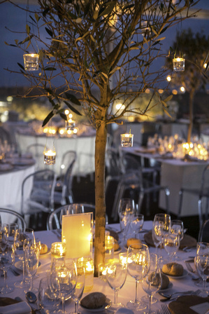 Wedding table decor ideas by The Wedding Portugal.jpg