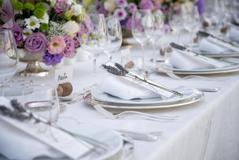 Wedding table detail.jpg