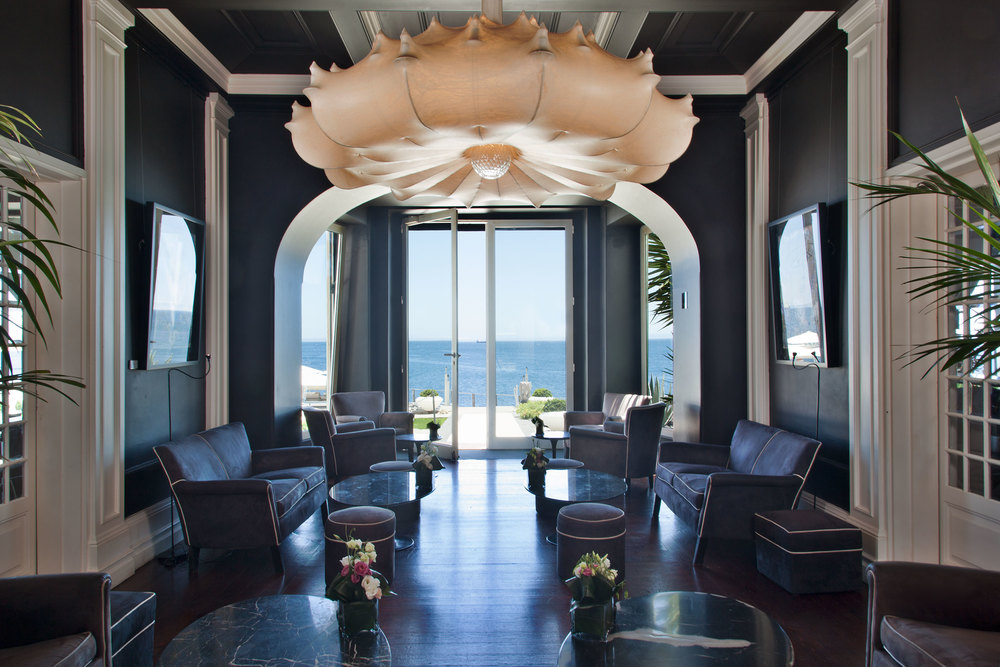 Farol Design Hotel.jpg