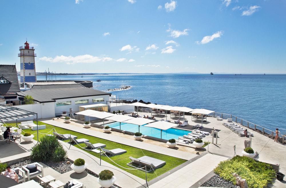Pool Farol Design Hotel.jpg