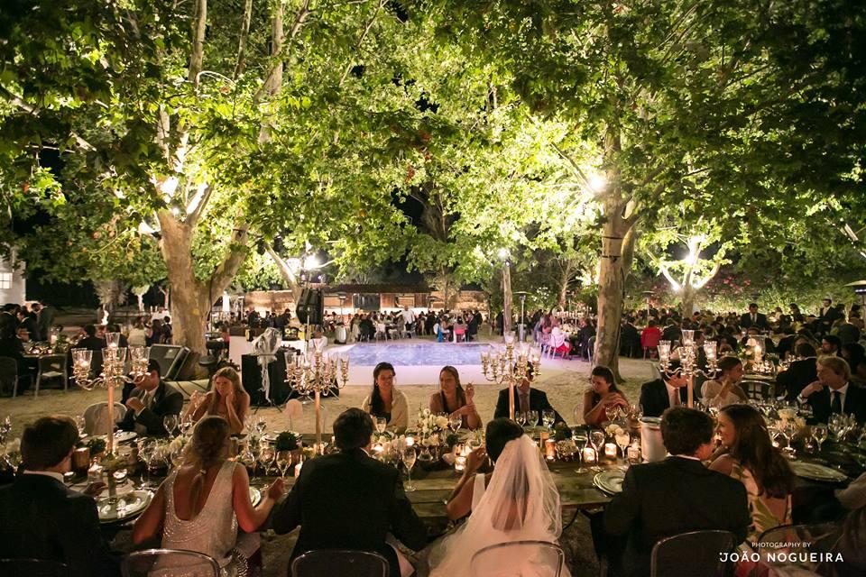 country wedding .jpg