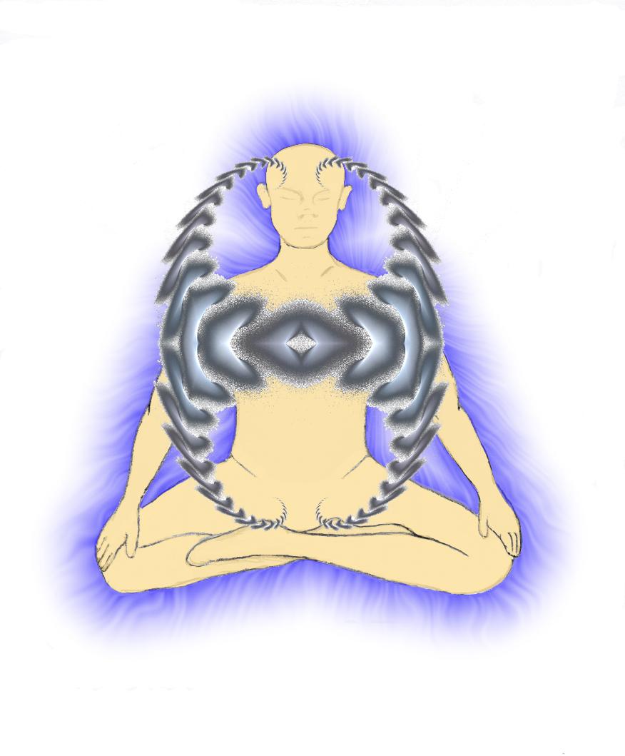 theta-state.jpg