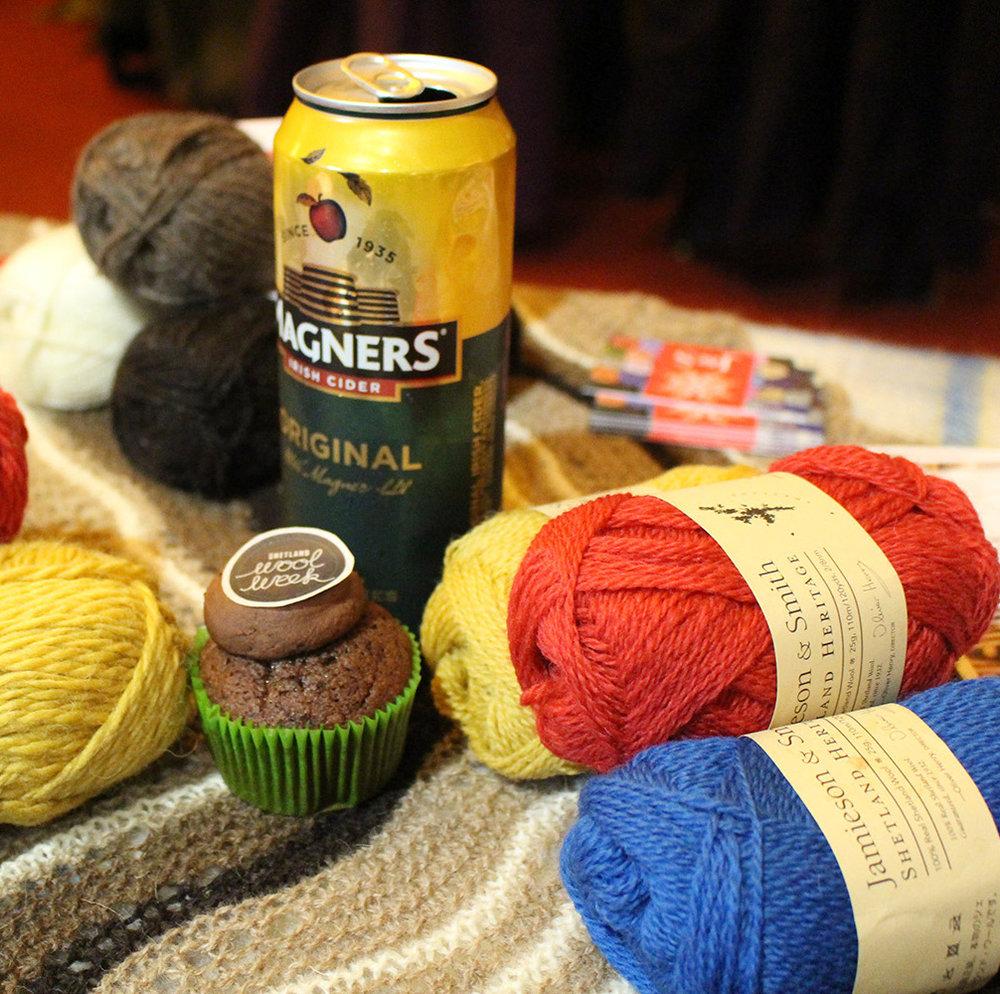 2016.09 Wool Week11.jpg