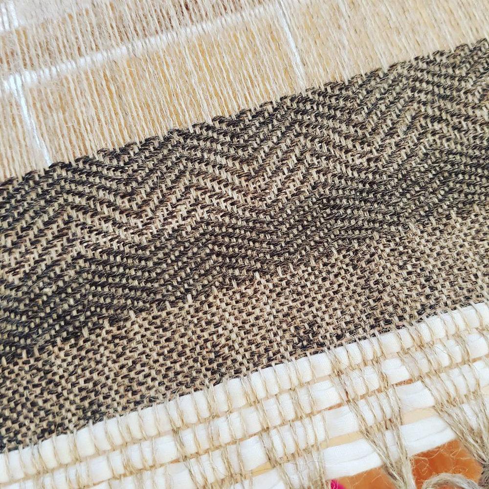22.weaving.jpg