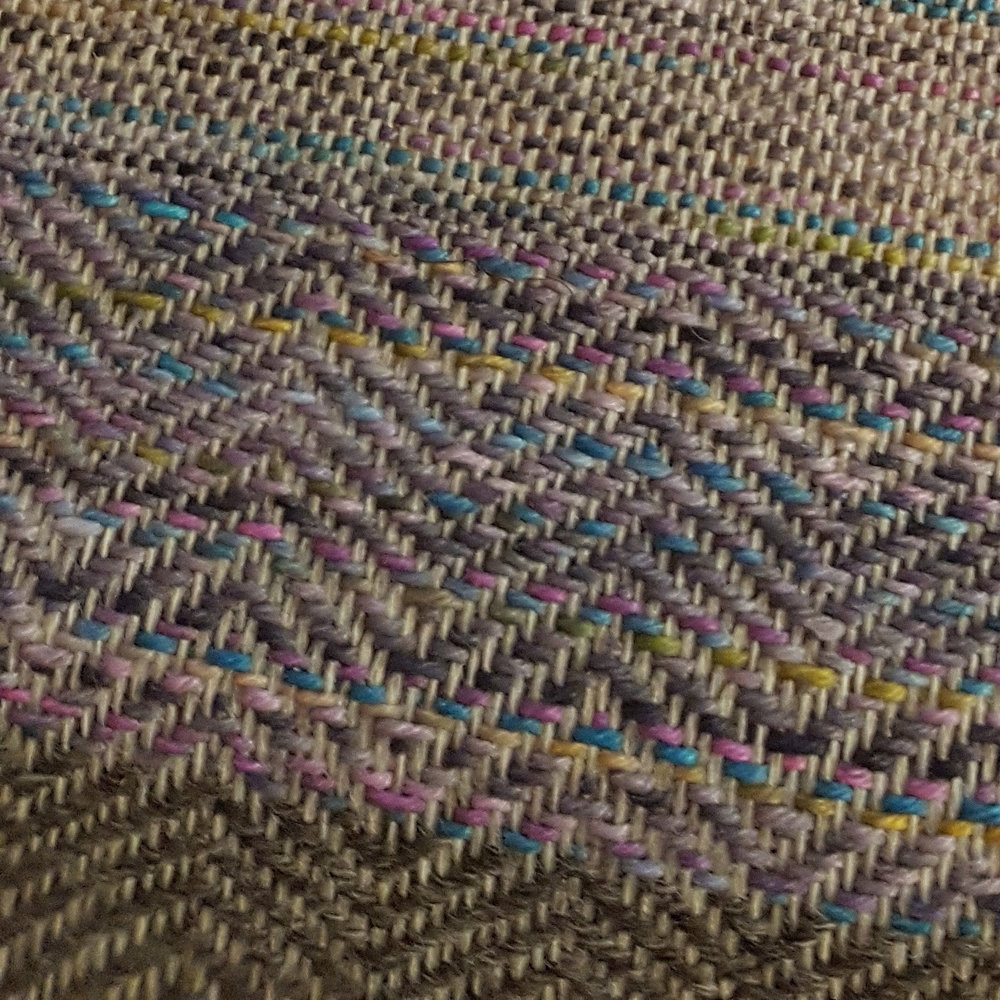 16.weaving.jpg
