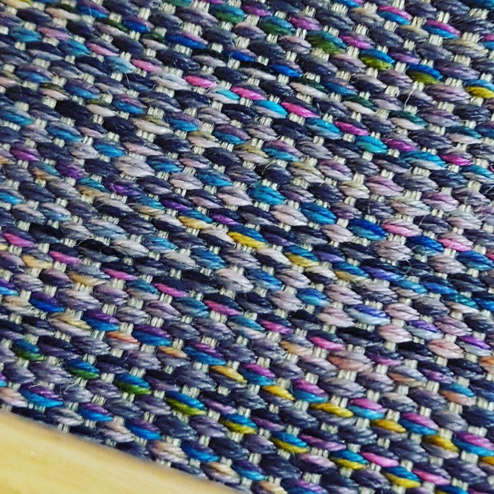 15.weaving.jpg