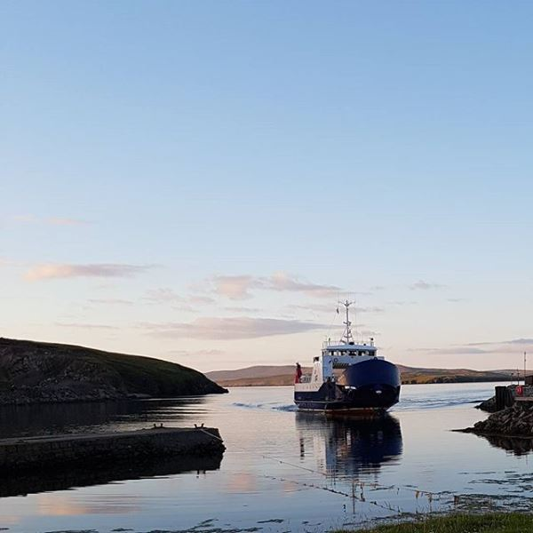 2017.08.02 gutcher ferry.JPG