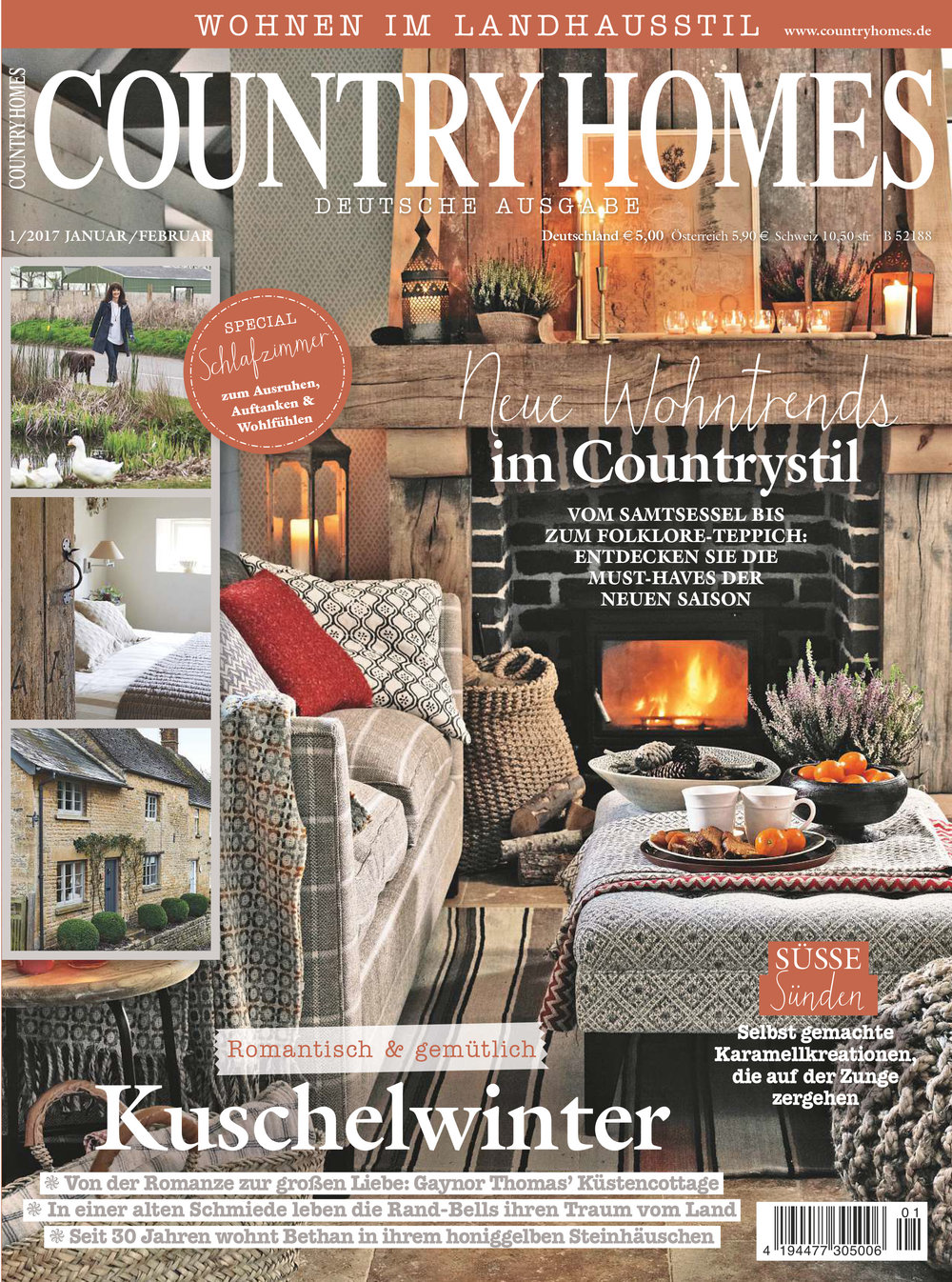 German Country Homes jan.feb 17 cover jpg.jpg