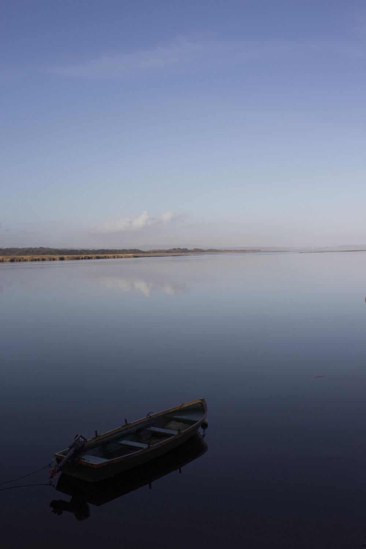 river.boat7.jpg