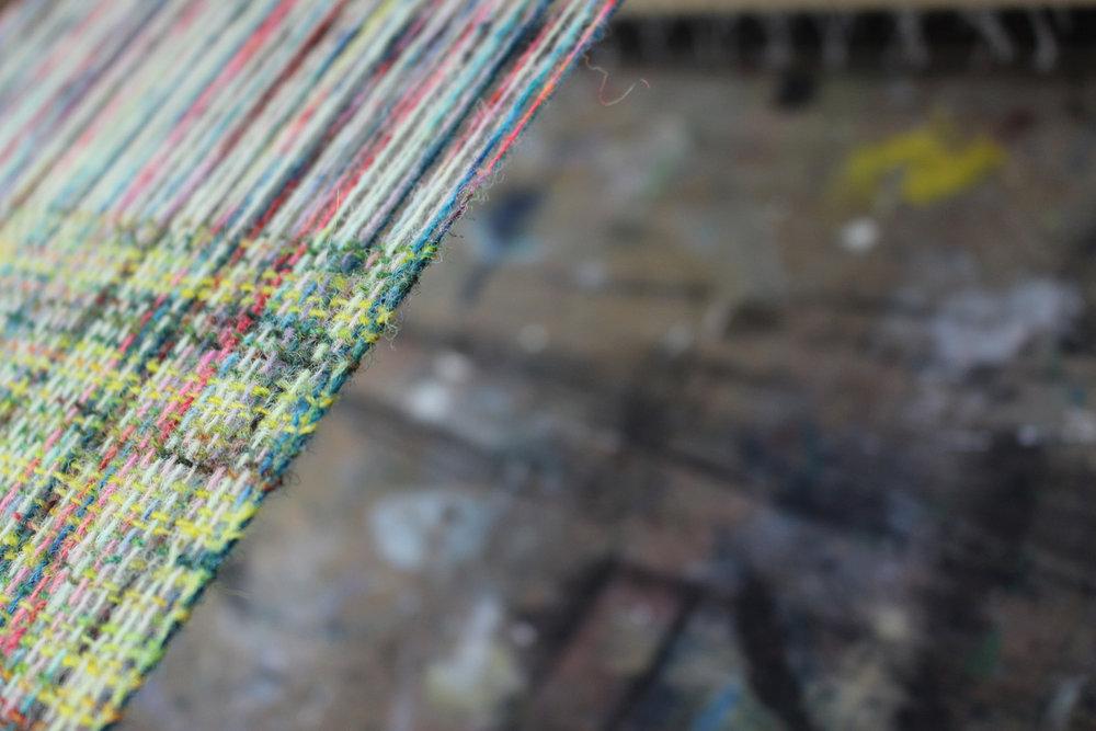 painterly on loom 2.jpg