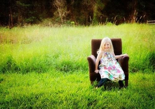 Girl-Sitting-in-Chair-in-the-Sunshine-e1409796717583.jpg