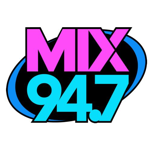 mix 947