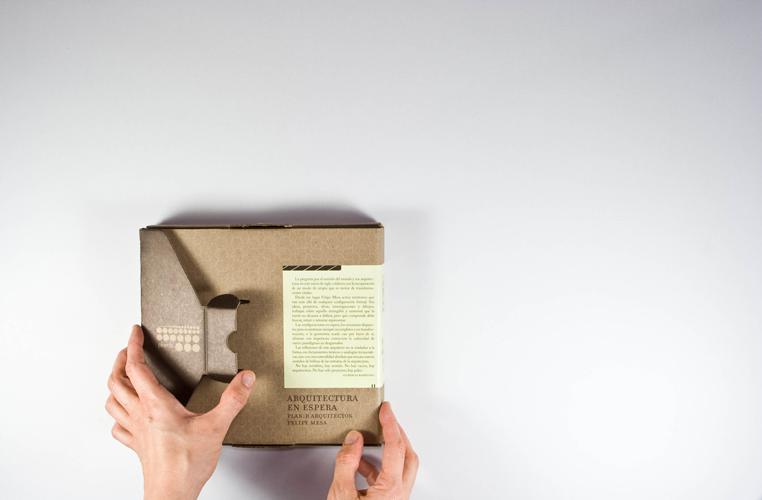 20_2-ae-caja-libro-paso-2.jpg