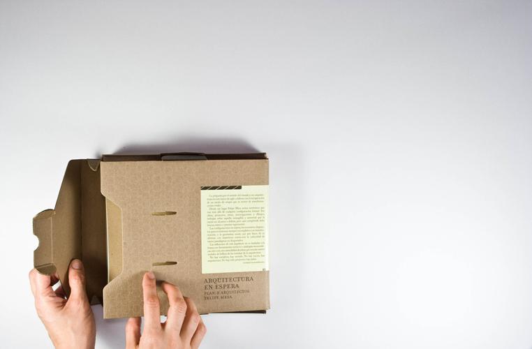 20_3-ae-caja-libro-paso-3.jpg
