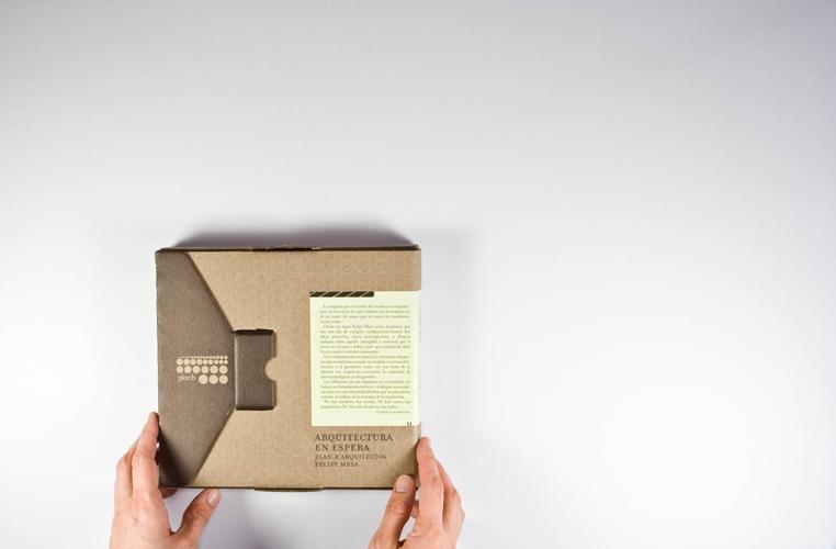 20_1-ae-caja-libro-paso-1.jpg